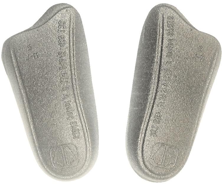 Sidas Custom Heel Stab Stiff T2 S-M
