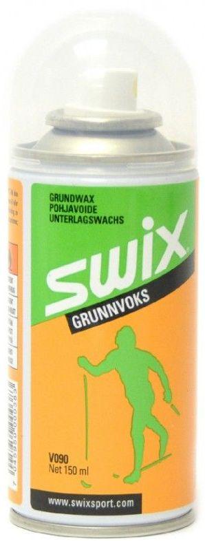 SWIX V0090 - sprej 155ml