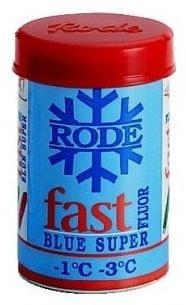 Vosk Rode FP32 Blue Super Fluor