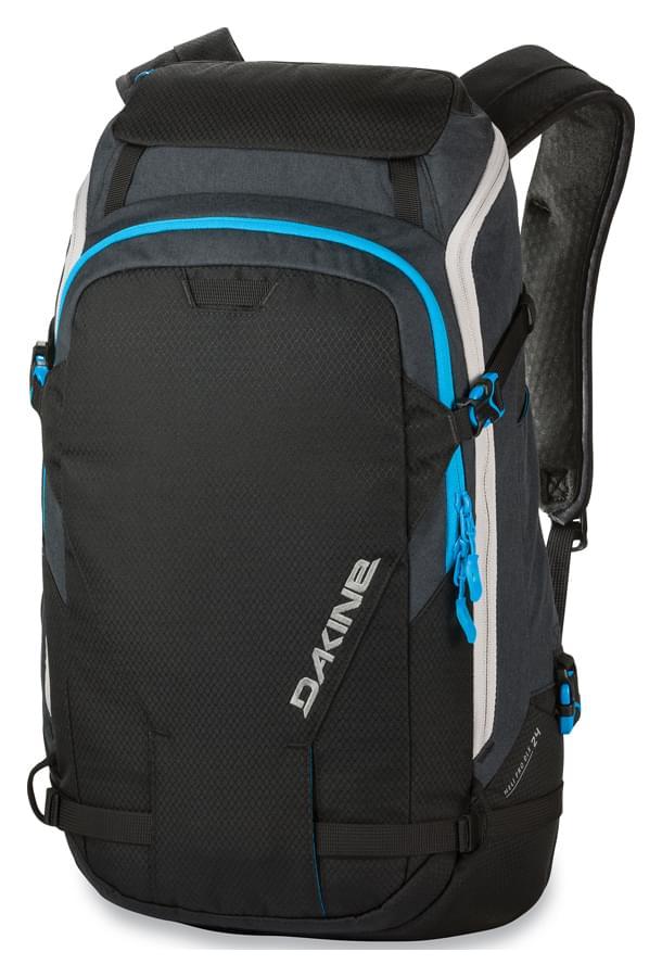 c633d722f25 Sportovní batoh Dakine Heli Pro DLX 24L – tabor - Ski a Bike Centrum ...