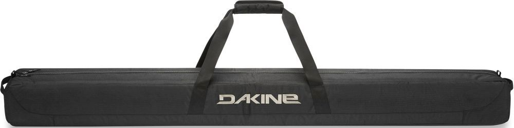 Dakine Padded Ski Sleeve - black 175