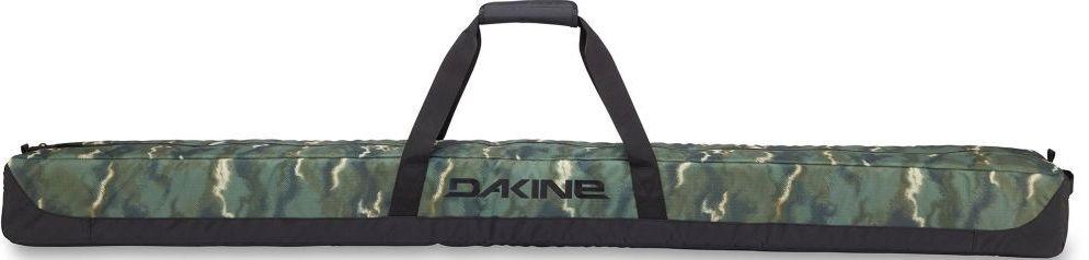 Dakine Padded Ski Sleeve - Olive ashcroft coated 175 cm