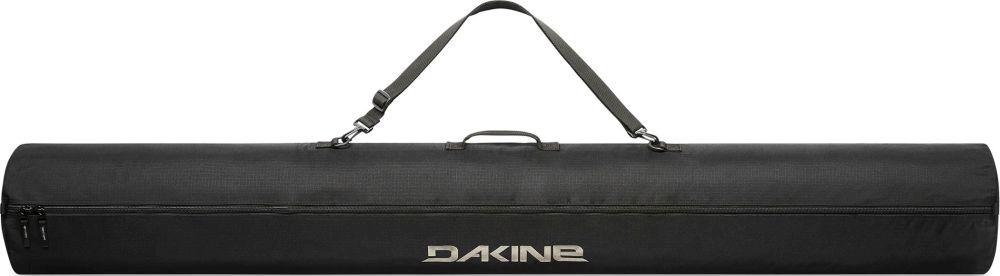 Dakine Ski Sleeve - black 175 cm