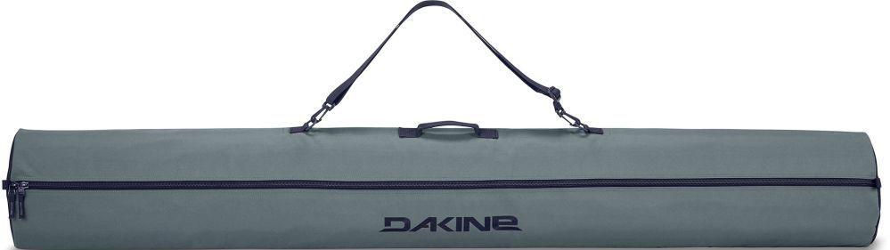 Dakine Ski Sleeve - Dark Slate 175 cm