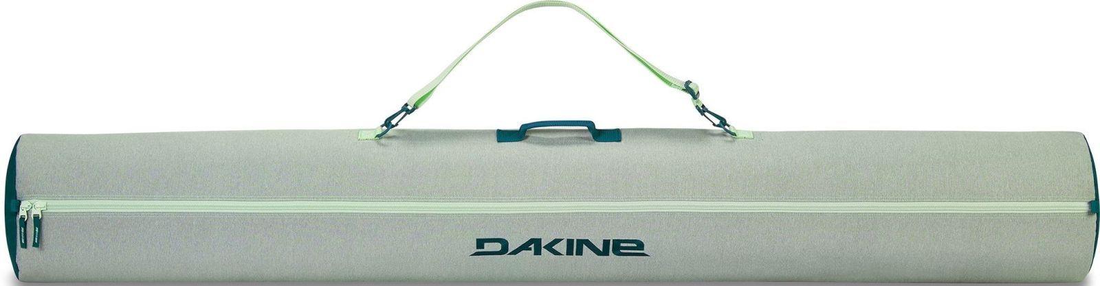 Dakine Ski Sleeve - green lily 175 cm