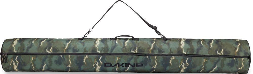 Dakine Ski Sleeve - Olive Ashcroft Camo 175 cm
