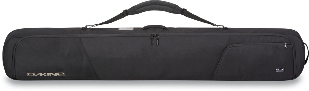 Dakine Tram Ski Bag - black 175 cm