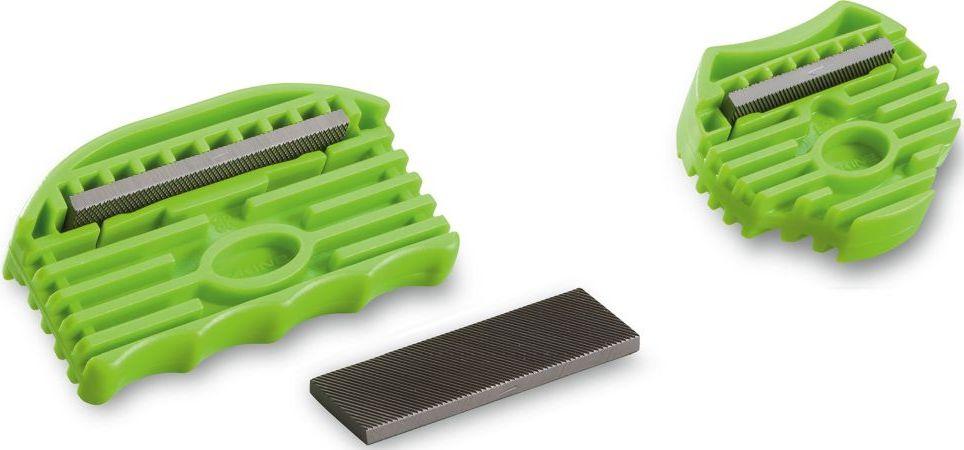 Dakine Edge Tuner Tool - green uni
