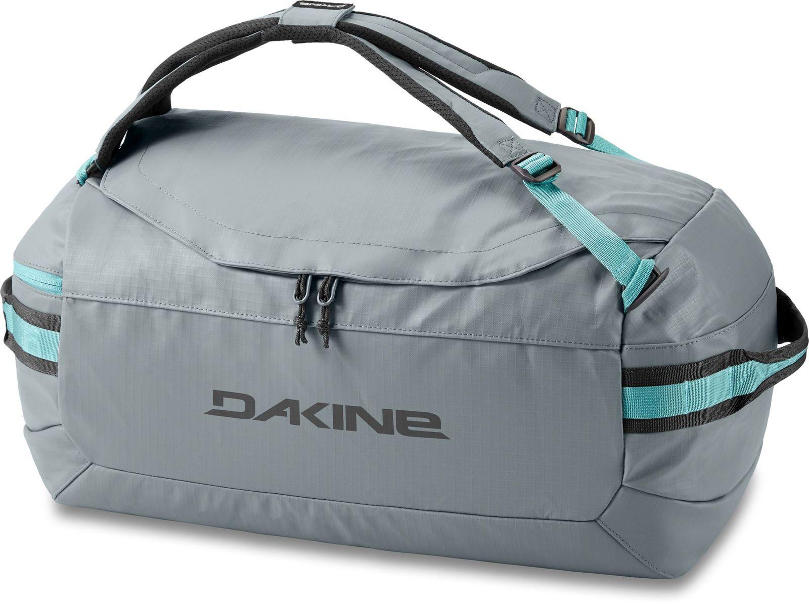Dakine Ranger Duffle 60L - lead blue uni