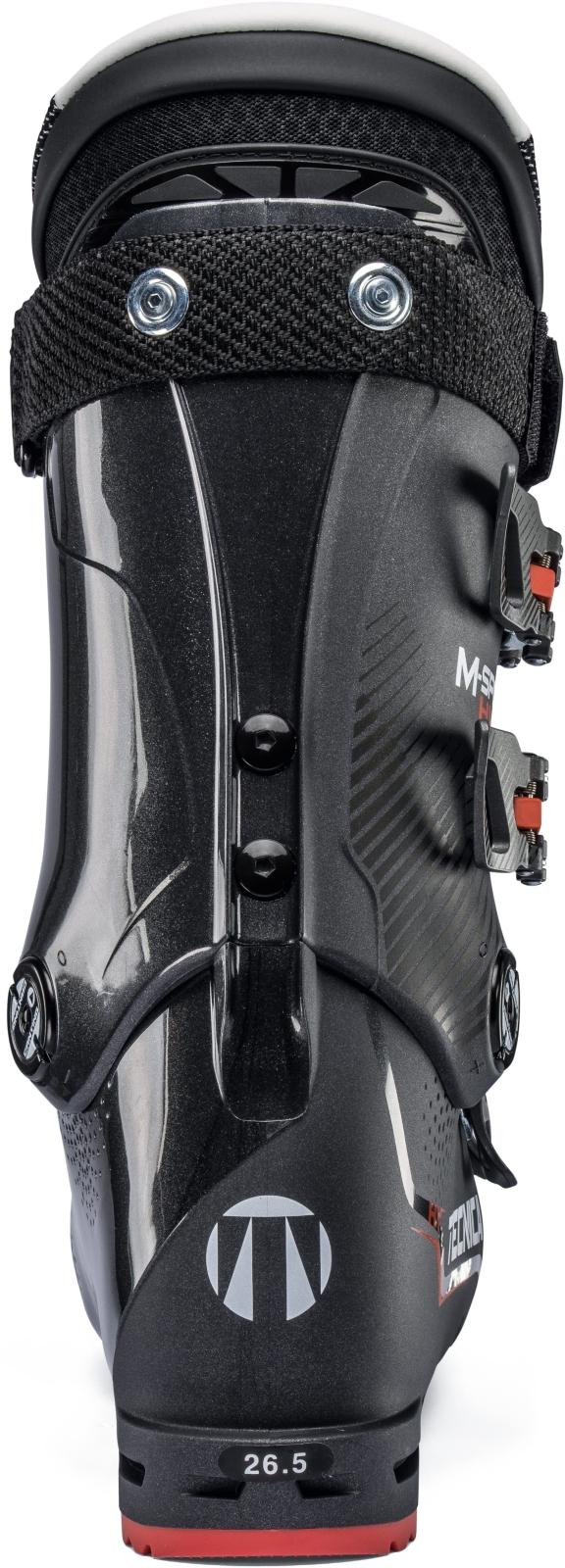 b2a8fafcc1f Lyžařské boty Tecnica Mach Sport 80 HV - anthracite - Ski a Bike ...