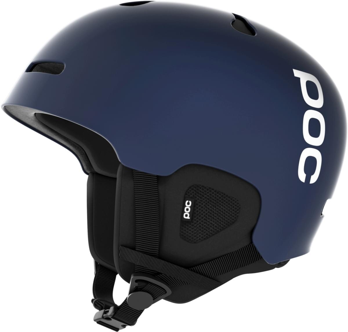 POC Auric Cut - lead blue XL-XXL 58c68b7e89f
