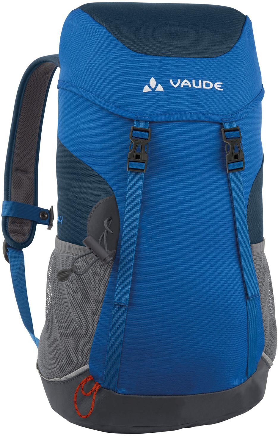 Vaude Puck 14 - marine/blue uni