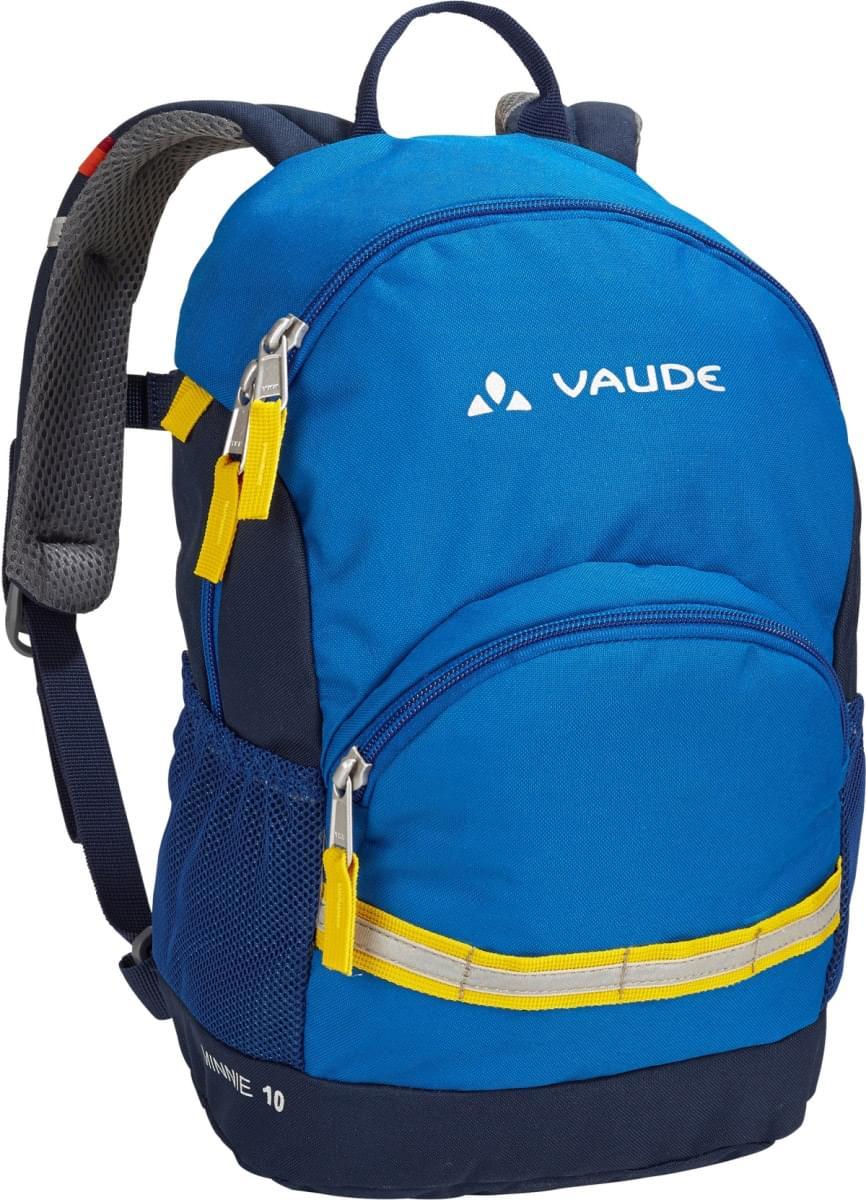 Vaude Minnie 10 - blue uni