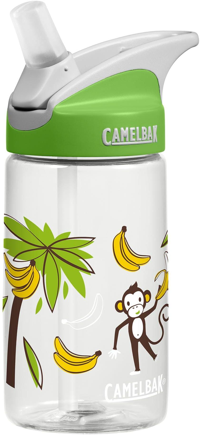 Camelbak eddy Kids´ bottle - Monkey Around uni