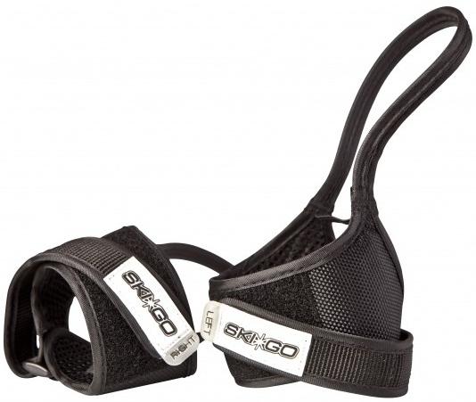SkiGo Standard Straps S