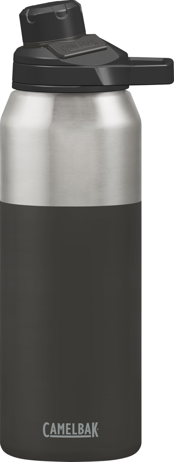 Camelbak Chute Mag Vacuum Stainless 1l - Jet uni