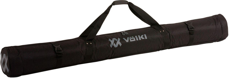 Völkl Single Ski Bag - 170 cm - black uni