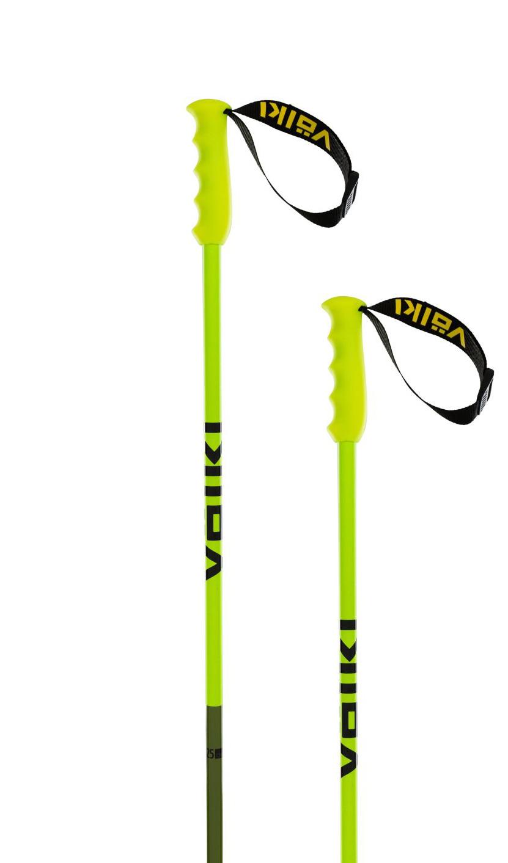 Volkl Speedstick - SL yellow 135