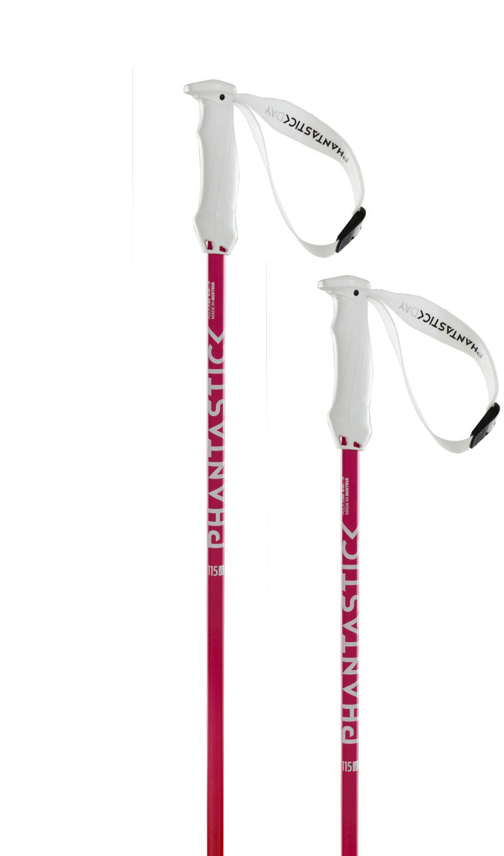 Volkl Phantastick W - pink fade 120