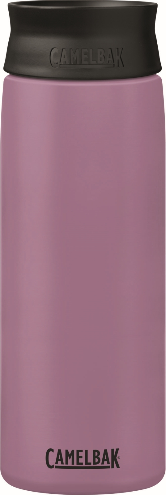 Camelbak Hot Cap Vacuum Stainless 0,6l - Light Purple uni
