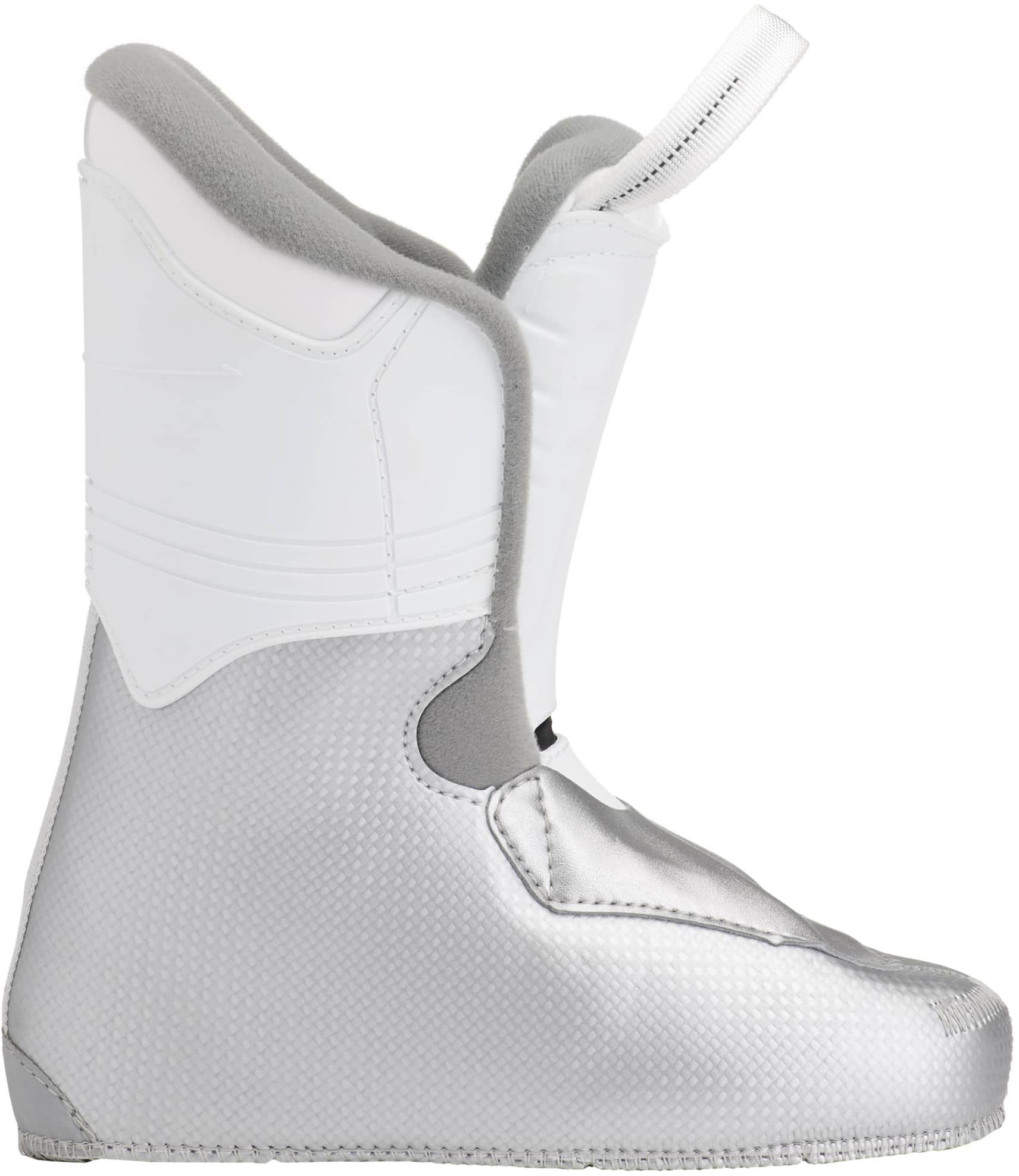 2b70da5d1c8 ... Dětské lyžařské boty Nordica Dobermann GP TJ - white light blue purple