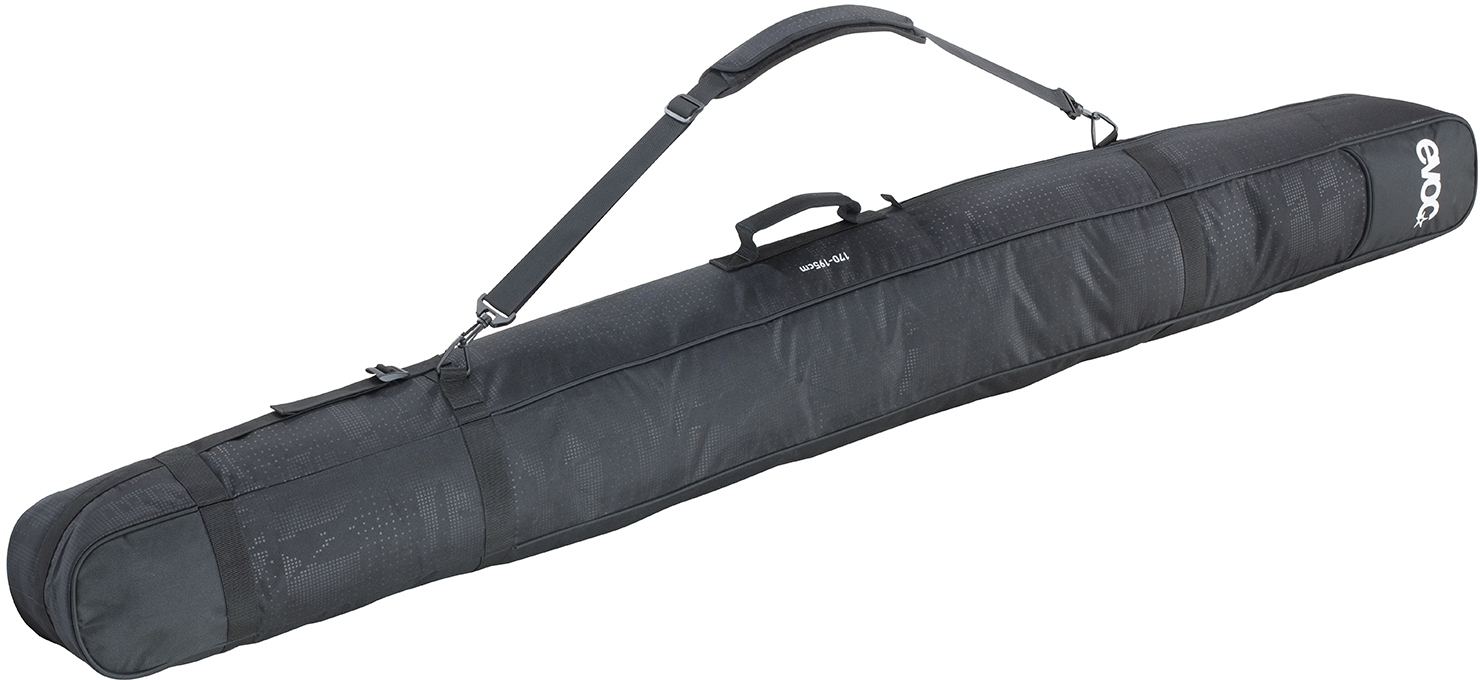 Evoc Ski Bag - black uni