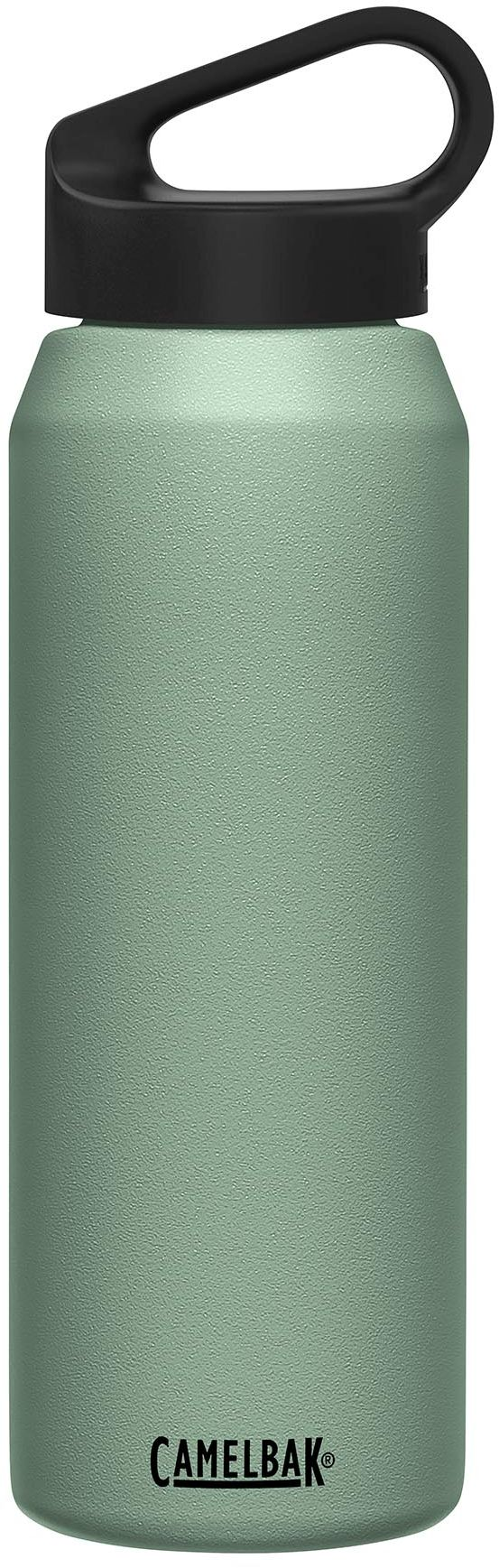 Camelbak Carry Cap Vacuum Stainless 0,6L - Moss uni
