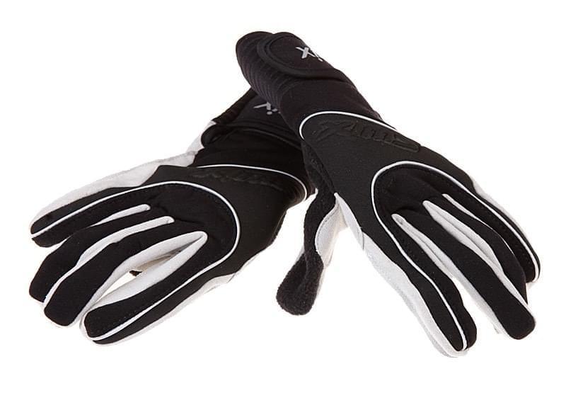 5fd9d370e05 Dámské rukavice Swix Cross 10 11 - black - Ski a Bike Centrum Radotín