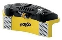 Toko Sidewall Planer Pro