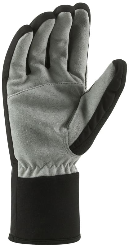 1845fab2101 Běžkařské rukavice Bjorn Daehlie Glove Track - 99900 - Ski a Bike ...