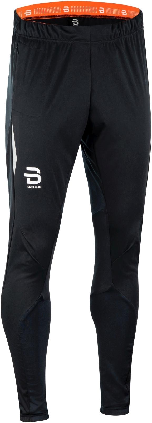 Bjorn Daehlie Pants Pro - 99900 XL