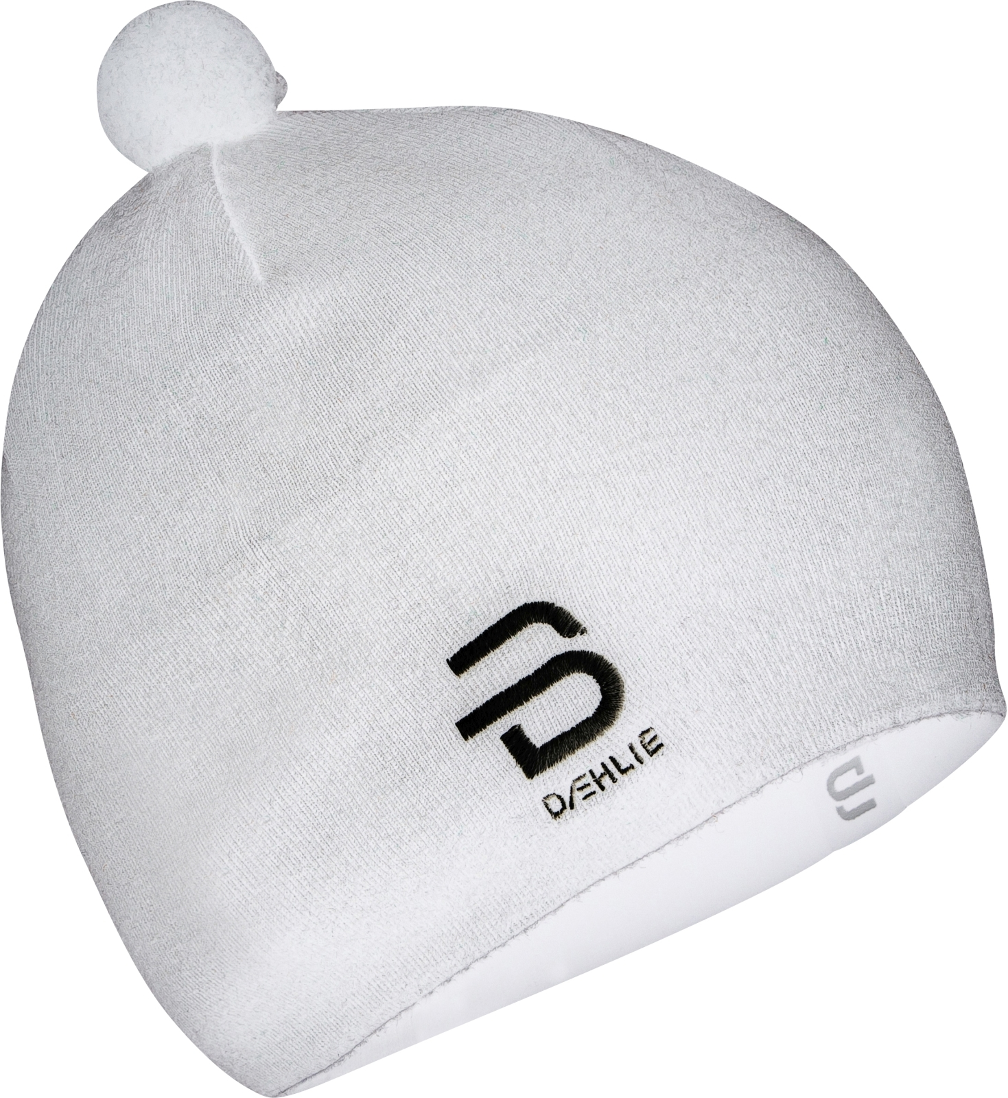1dcdbd1ceef Běžkařská čepice Bjorn Daehlie Hat Classic - 10000