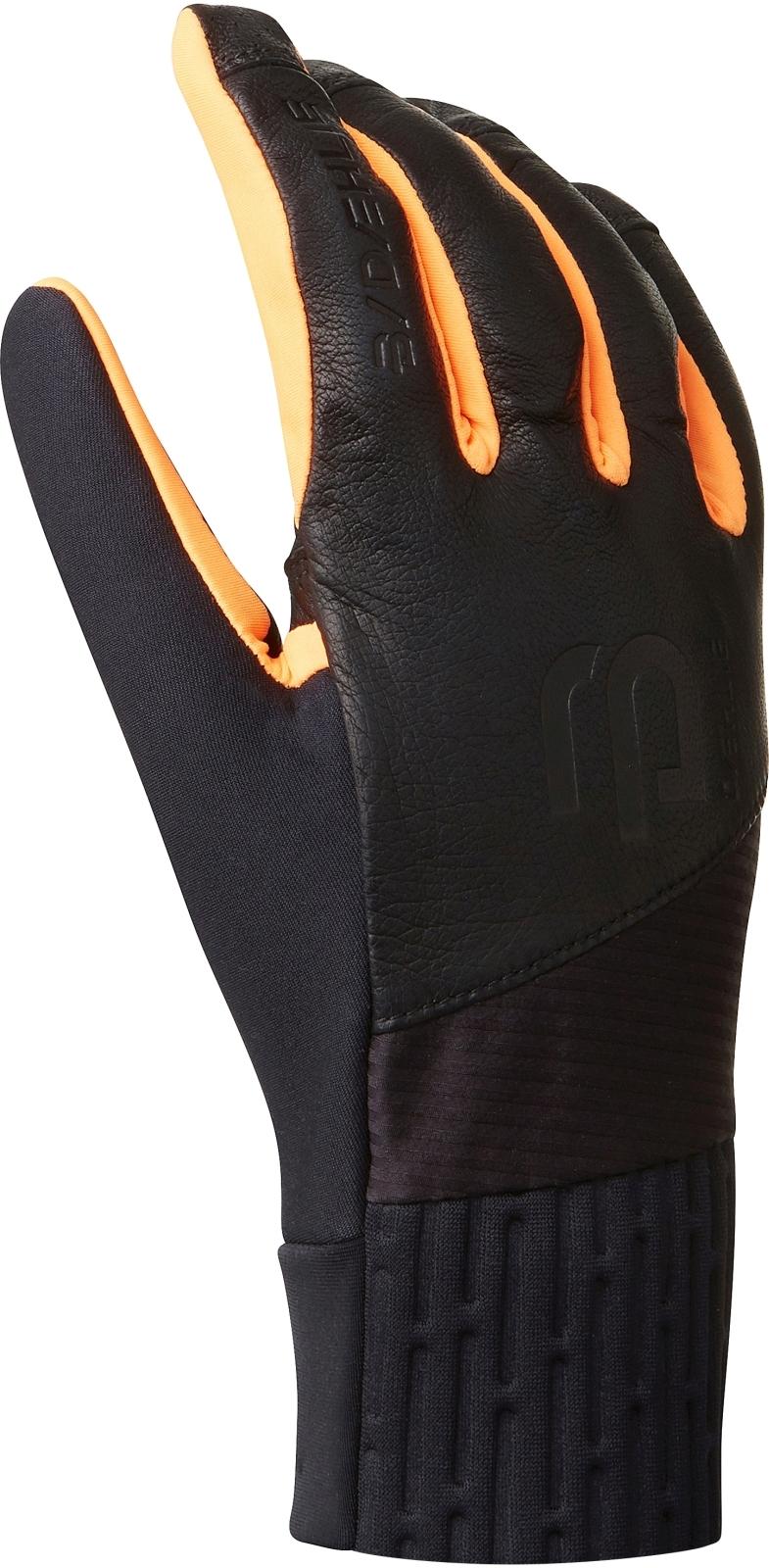 1e0b154320c Běžkařské rukavice Bjorn Daehlie Glove Raw 2.0 - 99900 - Ski a Bike ...