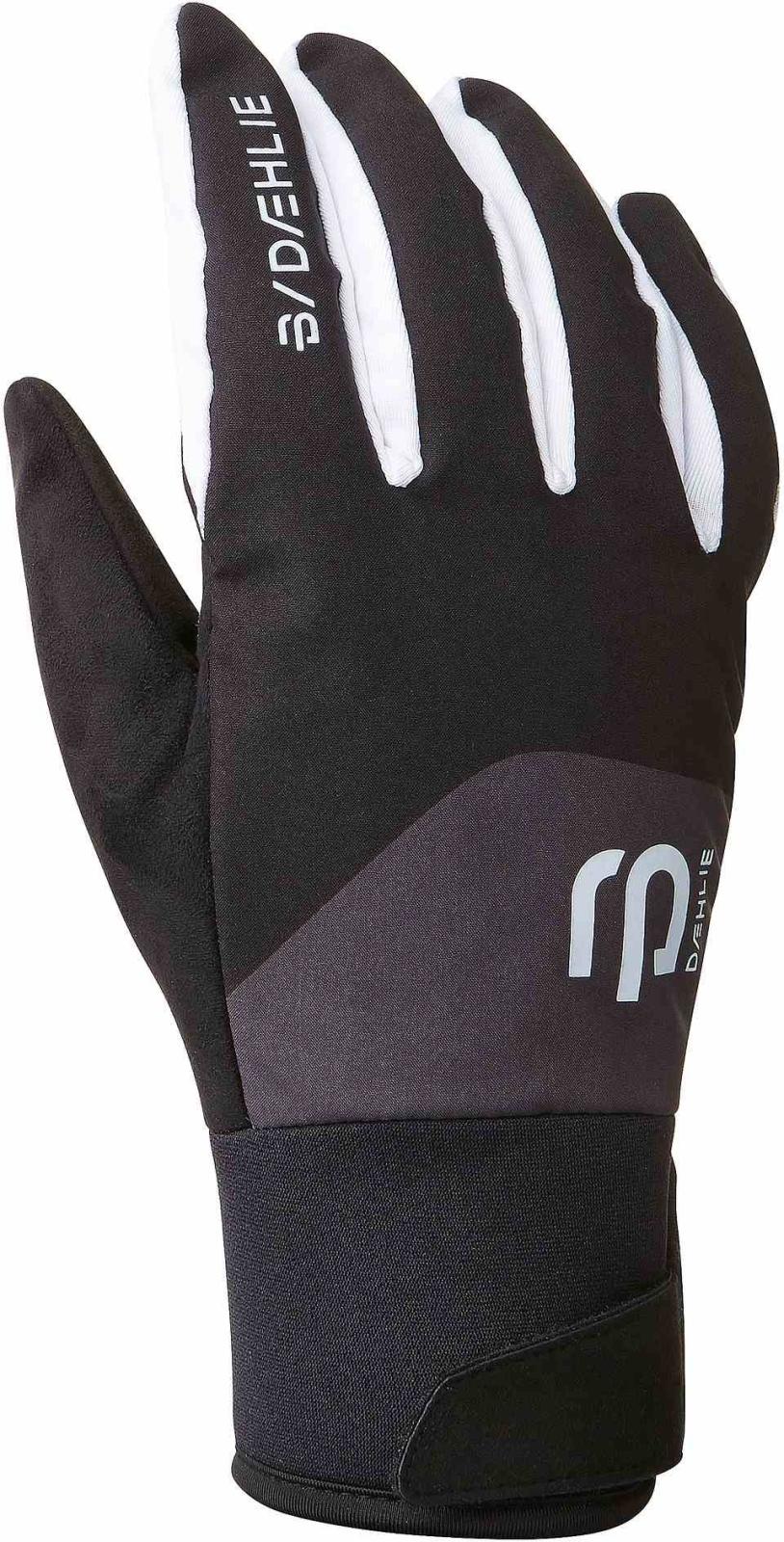 d55f66f2fd8 Běžkařské rukavice Bjorn Daehlie Glove Classic 2.0 - 99900 - Ski a ...