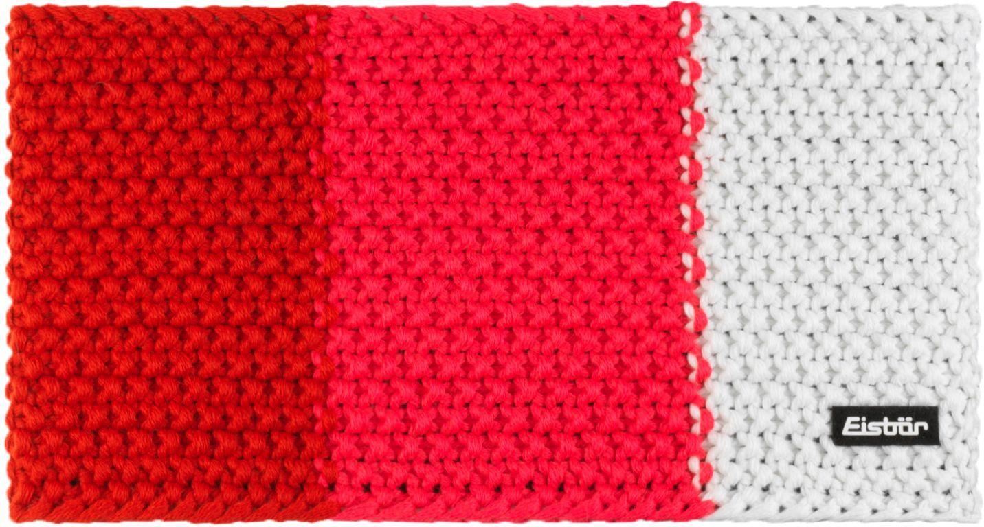 Eisbar Fasce Jamie Flag Stb Red White Uni