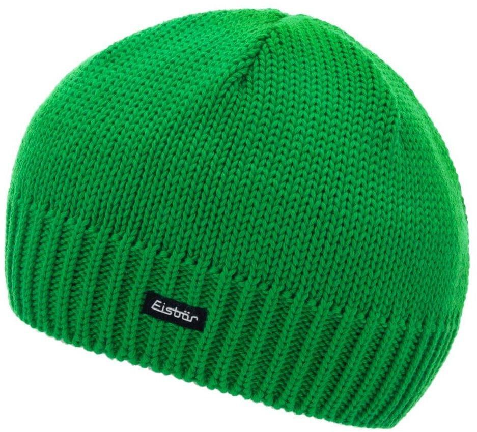 Zimní čepice Eisbär Trop MÜ - verde - Ski a Bike Centrum Radotín 2f659e3d17