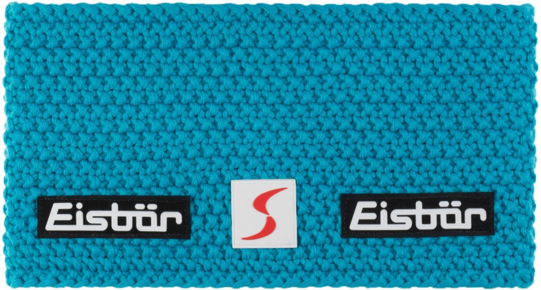 0bbdc4f919a Čelenka Eisbär Jamie STB SP - mugo azur - Ski a Bike Centrum Radotín