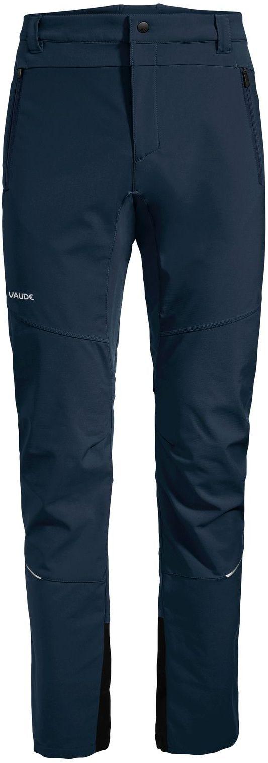 Vaude Men's Larice Pants III - navy XL