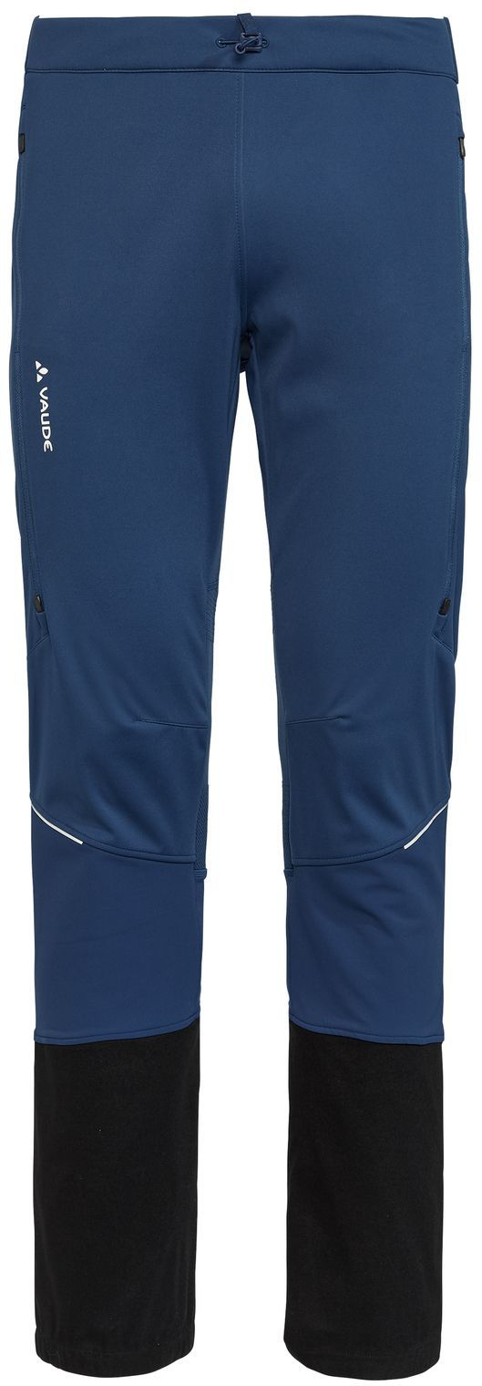 Vaude Men's Larice Pro Pants - navy M