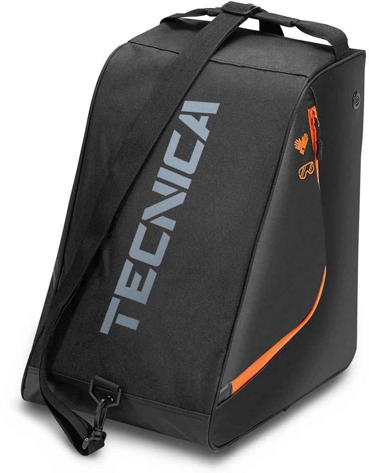 Tecnica Boot Bag uni