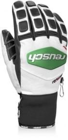 c36d36446 Lyžařské rukavice Reusch Race Training R-Tex XT - Ski a Bike Centrum ...