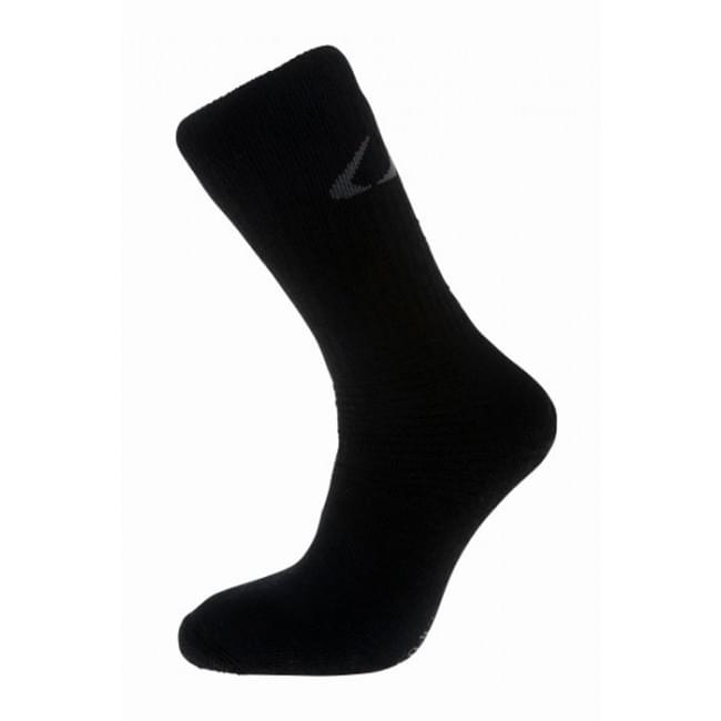 Sportovní ponožky Ulvang Aktiv - black - Ski a Bike Centrum Radotín 74e3eee5a9