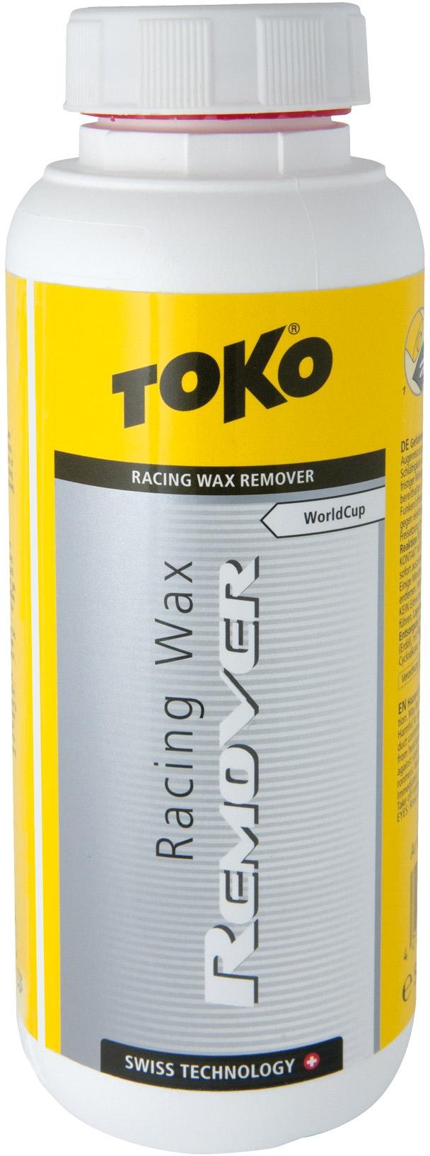 Toko Racing Waxremover - 500ml 500ml