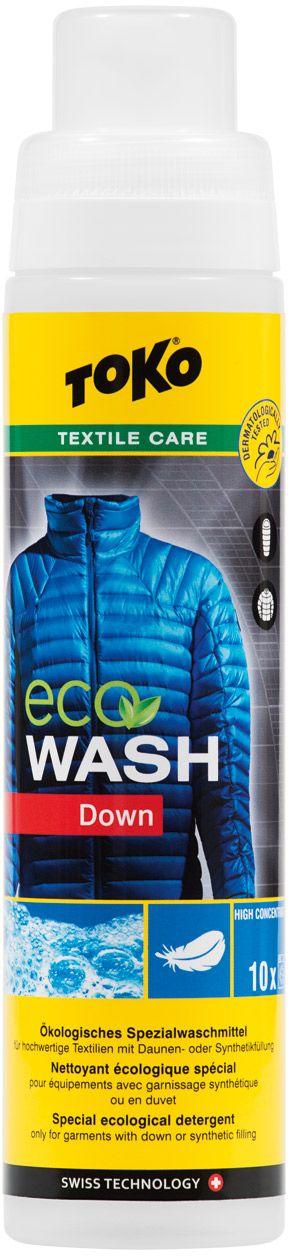 Toko Eco Down Wash - 250ml 250ml