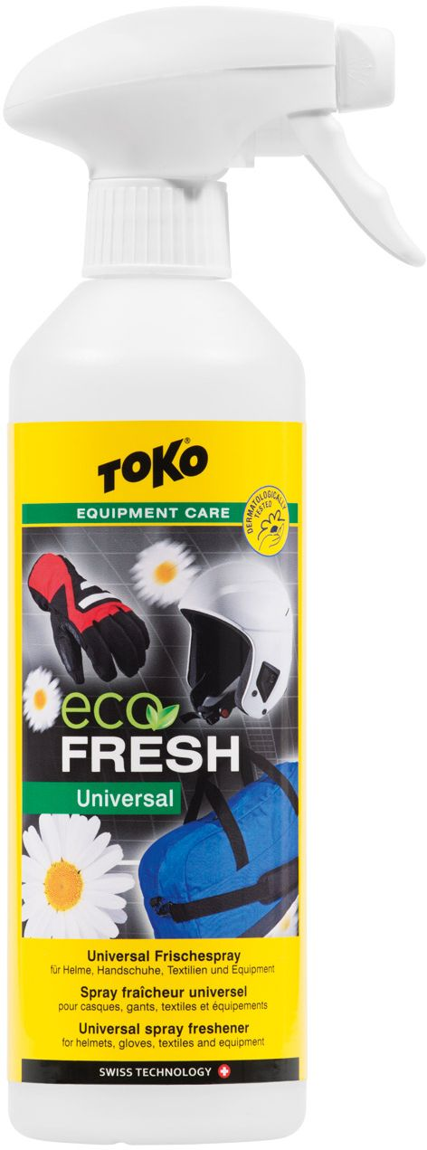 Toko Eco Universal Fresh - 500ml 500ml