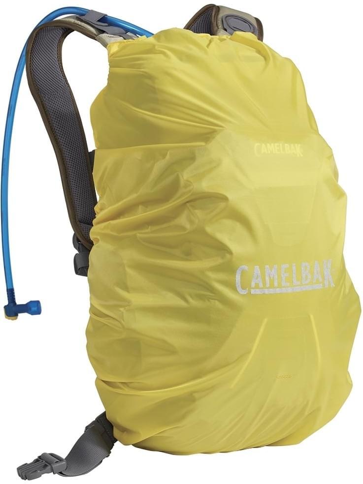 Camelbak Rain Cover M/L - žlutá uni