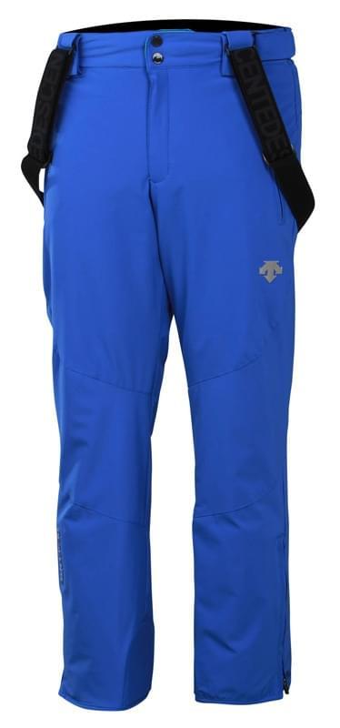 0a6172d668e Pánské lyžařské kalhoty Descente Swiss - royal blue - Ski a Bike ...
