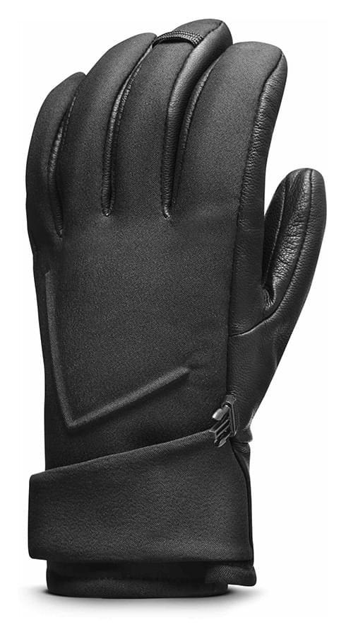 Dámské lyžařské rukavice Kjus Ladies Formula Glove 6