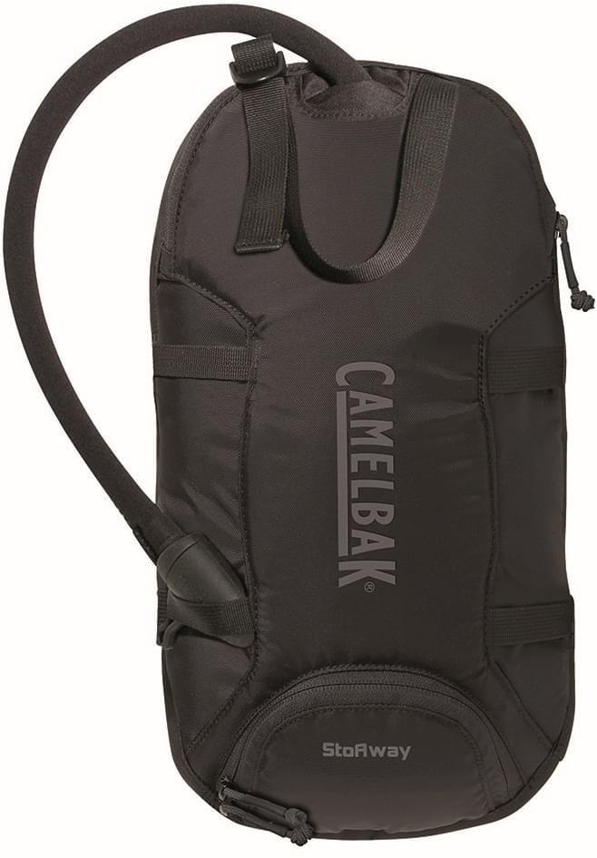 Camelbak StoAway 2 l crux - Black uni