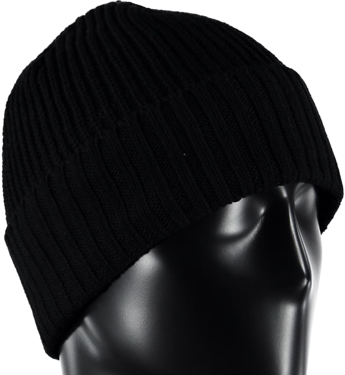 Spyder Men's Lounge Hat - blk uni